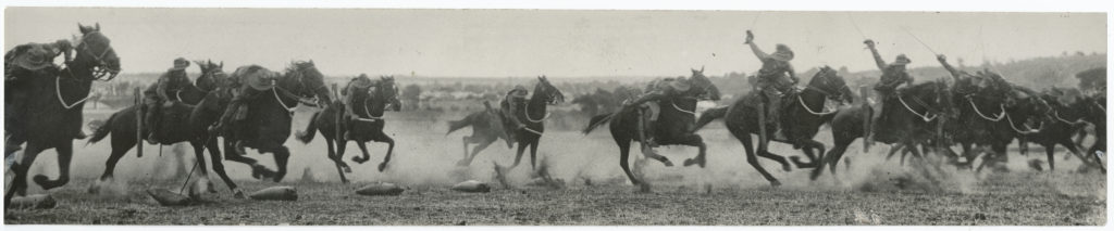 https://www.flickr.com/photos/state_library_south_australia/
